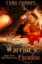 CaraCarnes_MyskWarriors_Book1_WarriorsPa