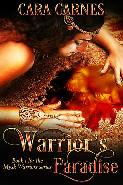 CaraCarnes_MyskWarriors_Book1_WarriorsPa