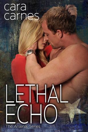 Lethal Echo