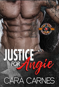 Justice For Angie Ecover.jpg