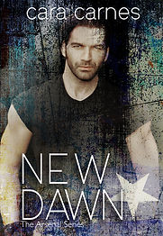 New Dawn Ecover.jpg