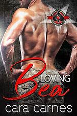 loving bea high res.jpg