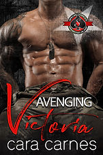 Avenging Victoria high res.jpg
