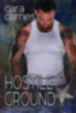 hostile ground high res.jpg