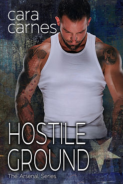 hostile ground high res.jpg