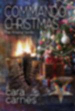 Commando Christmas Ecover.jpg