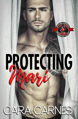 Protecting Mari Ecover.jpg