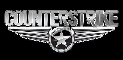counterstrike-logo-web.png