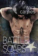 Battle Scars Ecover.jpg