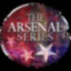 Logo_Arsenal.png