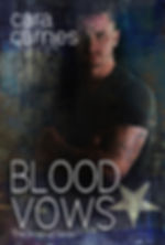Blood Vows ecover.jpg