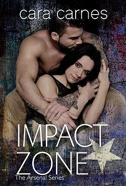 Impact Zone ecover.jpg