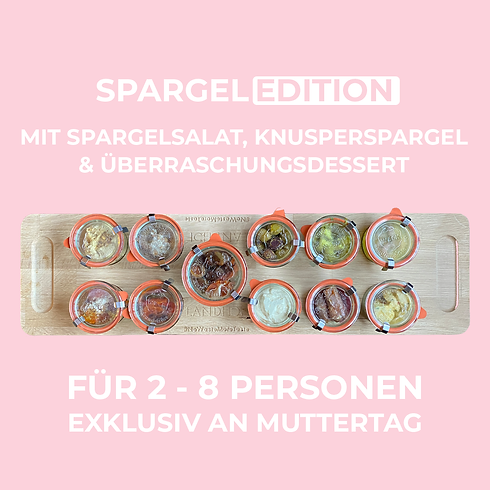 muttertag pink.png