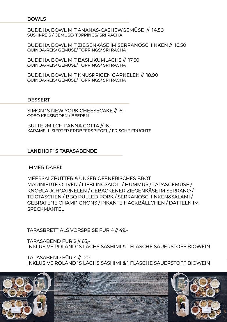 S02 Landhof LIEFERKARTE 2021 04.png