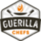 Guerilla Chefs Logo APP.png