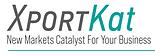 XportKat_logo.png