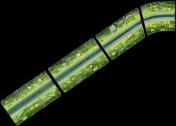 CHINE ZHENGZHOU CANAL FINAL 2000e.jpg
