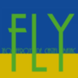 FLY LOGO CARRE NOM INTERCALE.jpg