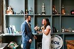 BAs19-Bok_Wedding-FLCP002.jpg