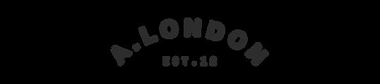 ALDN+Logo_Artboard+14+copy.png