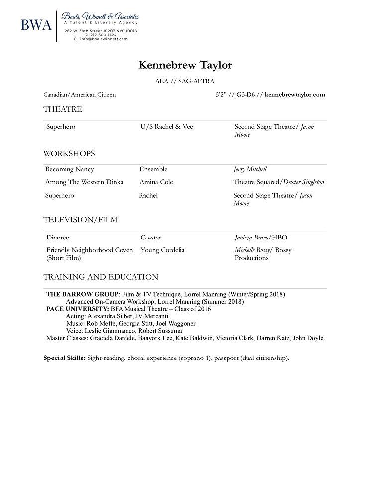 Kennebrew Resume MAY2019.jpg