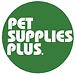Pet Supplies Plus.png