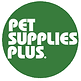 Pet Supplies Plus.png