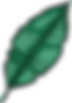 millilitre feuille
