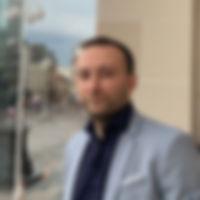 dr. Davor Kust