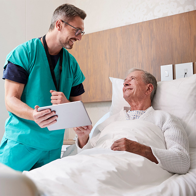 doctor-with-patient-in-hospital.jpg