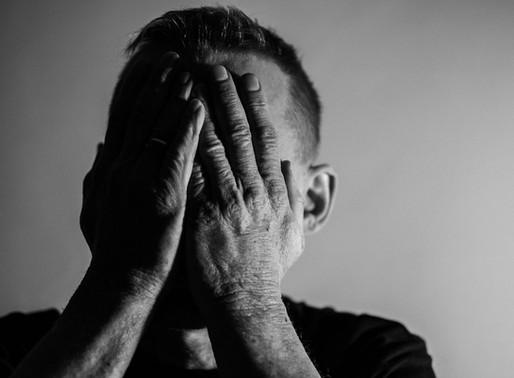 Depresija kod onkoloških bolesnika