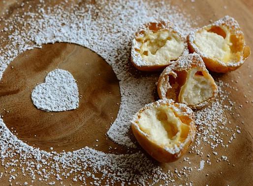 Hrani li šećer rak?