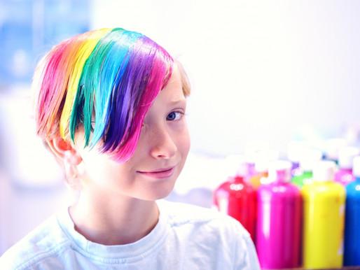 Postoji li povezanost upotrebe boje za kosu i pojave raka?