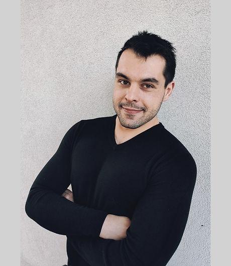 Damir Kućančanin
