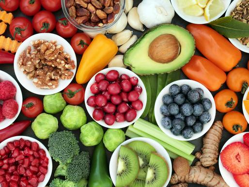 Pravilnom prehranom protiv raka debelog crijeva