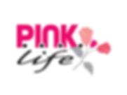 Pink - life