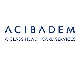 acibadem-healthcare-group-logo-vector.png