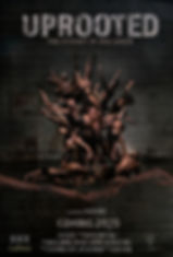 uprooted_poster_SML.jpg