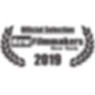 New Filmmkaers FF 2019.png