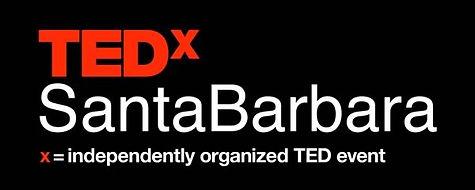 cropped-TEDxSantaBarbara-coverimage.jpg