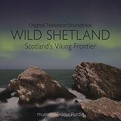 Wild Shetland Cover.jpg