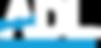 ADL_Logo_Tagline_RGB_Reversed_200px.png