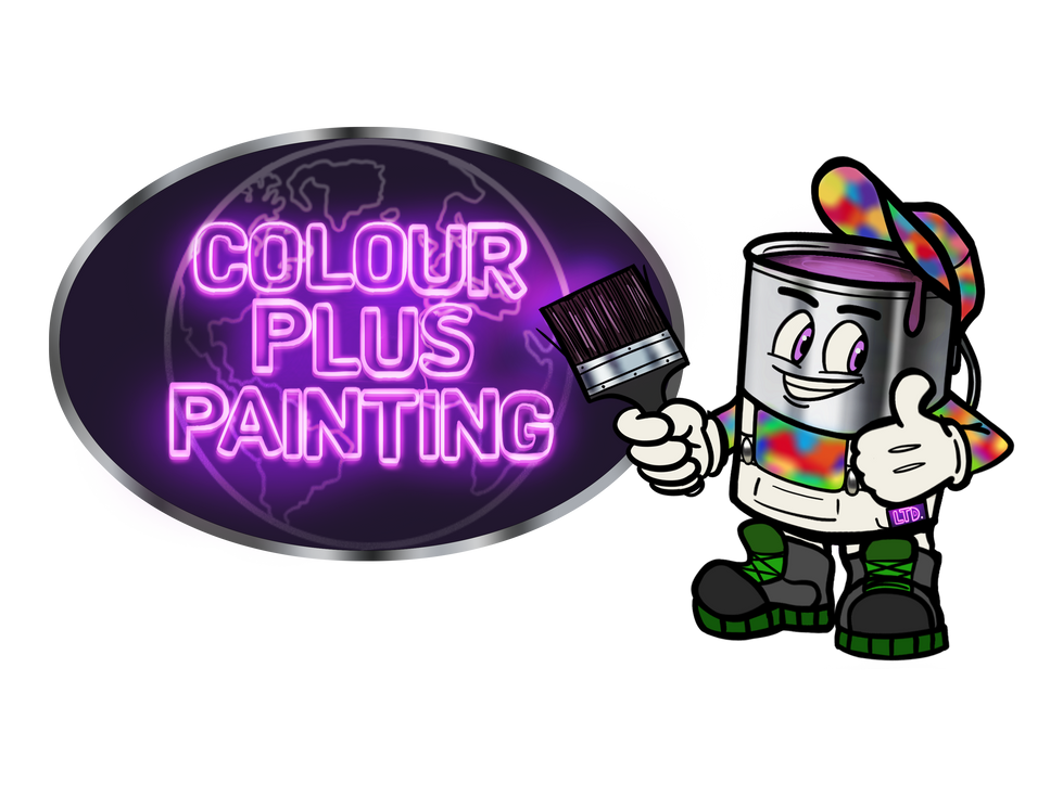 Colour Plus Paint Final.png