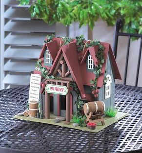 Cottage Winery Birdhouse 1.jpg