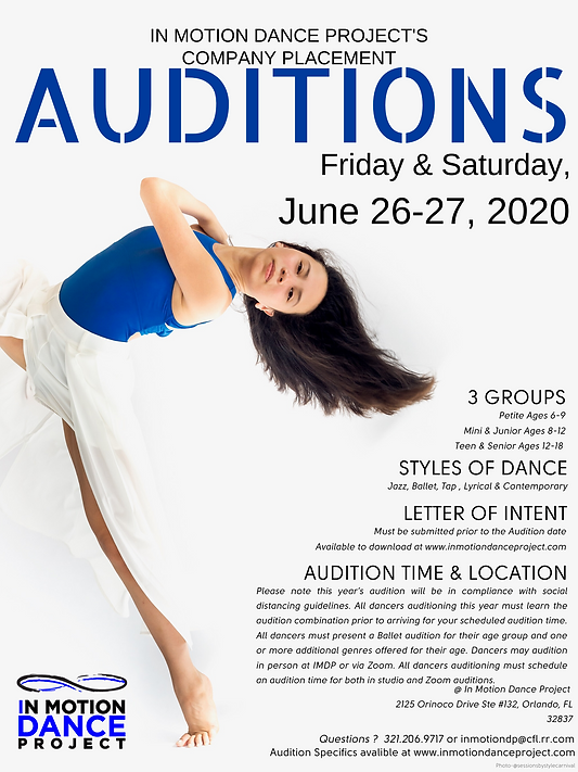 Copy of In Motion Dance Project's-2.png