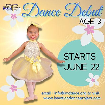 Dance Debut.jpg