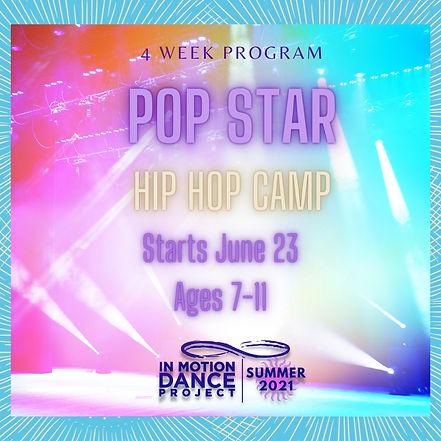 Pop Star.jpg