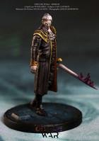 MERKUR Miniature