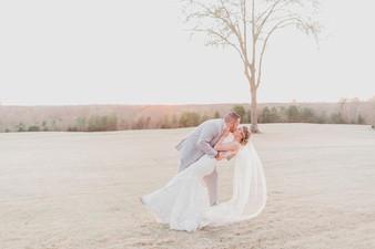 Gass Wedding