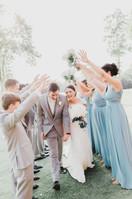 Few Wedding